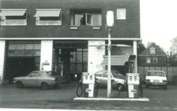 garage-en-tankstation-bolsenbroek